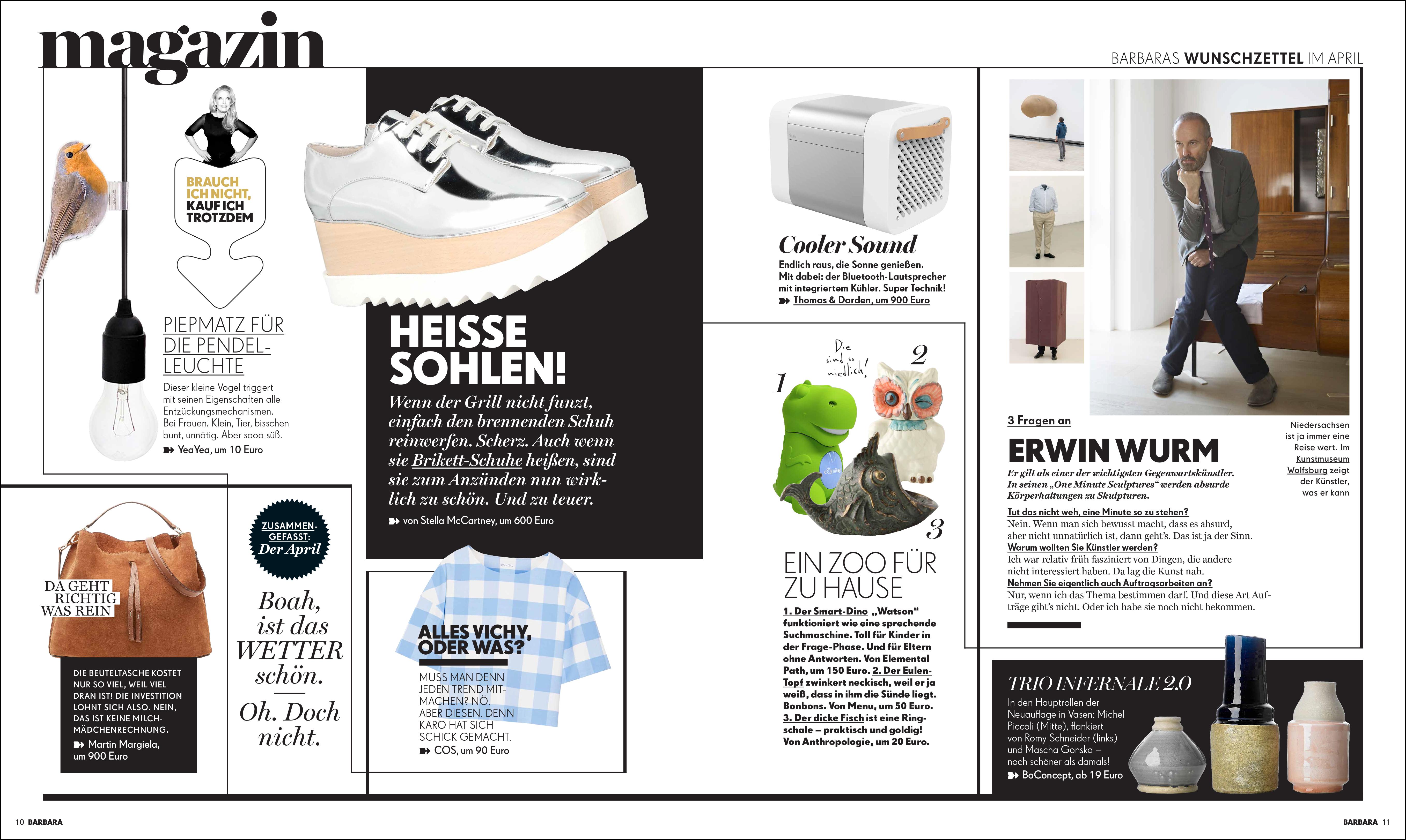 010_Magazin-1