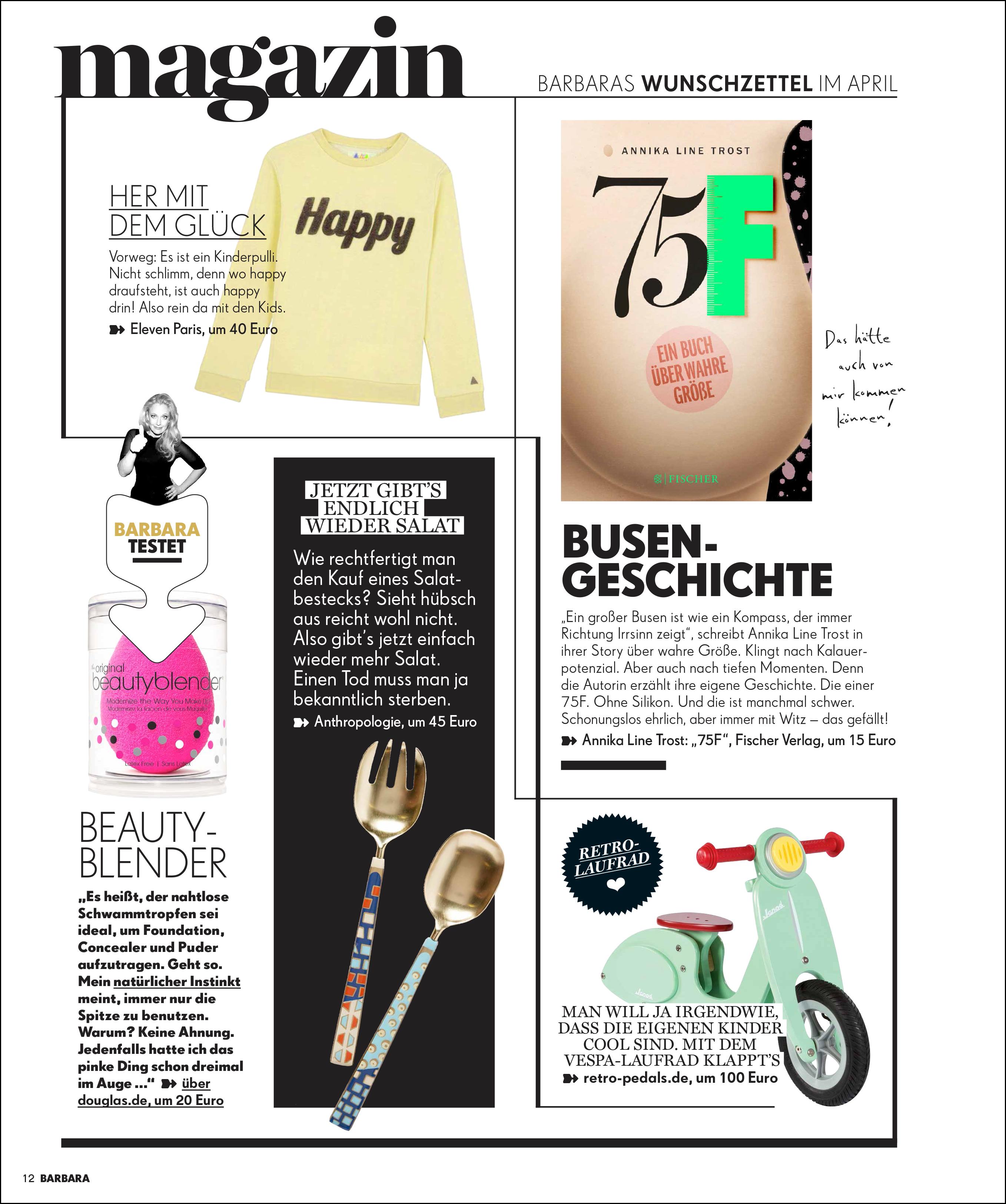 010_Magazin-2